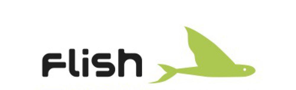 flish.de - Foto, Werbefotografie, Textildesign